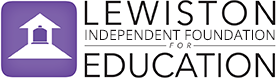 Lewiston Independent Foundation for Education